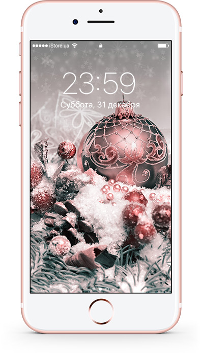 iphone-new-year-walls-12_preview