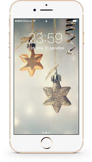 iphone-new-year-walls-13_preview