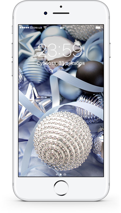 iphone-new-year-walls-14_preview