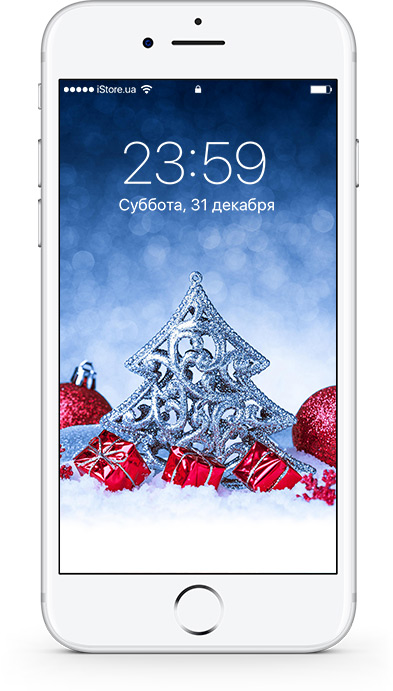 iphone-new-year-walls-15_preview
