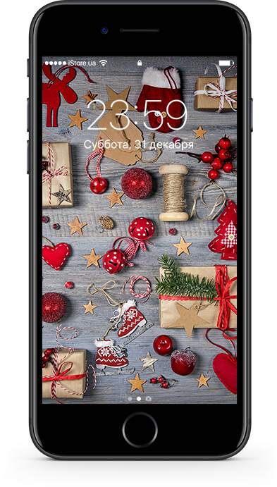 iphone-new-year-walls-17_preview