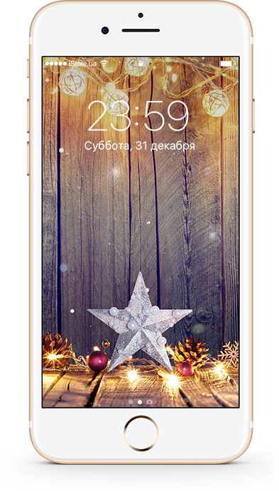 iphone-new-year-walls-18_preview