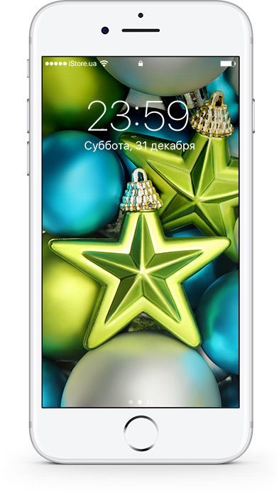 iphone-new-year-walls-19_preview