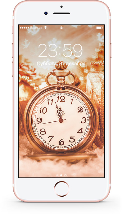 iphone-new-year-walls-20_preview