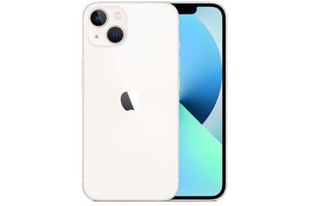 Новый iPhone 13 и его основные преимущества