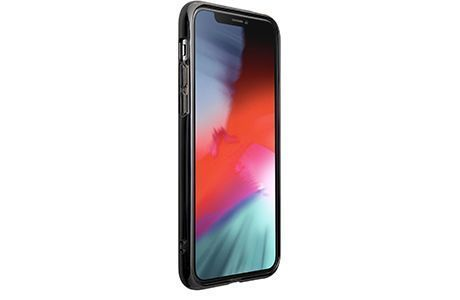 Чехлы для iPhone: Laut Crystal-X для iPhone 11 Pro Max (прозрачный)